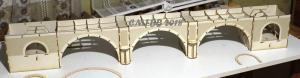 02 pont sortie argenton 1