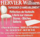 Hervier William