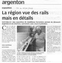 Article NR du 08/08/2013.jpg